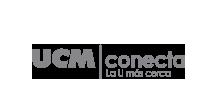 UCM Conecta