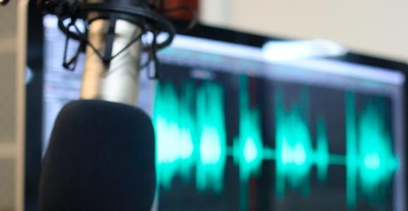 Escucha en #SoyUCM Radio: Vivimos la cultura de la calidad