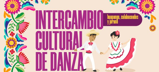 Hna. Elizabeth Caicedo es reconocida por universidad mexicana