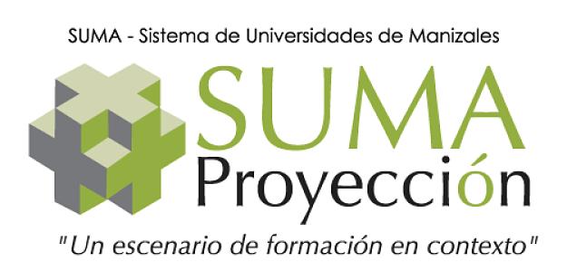 Alcaldía de Villamaría reconoce trabajo de SUMA Proyección