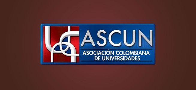 ASCUN: calidad, formación y evaluación de aprendizajes