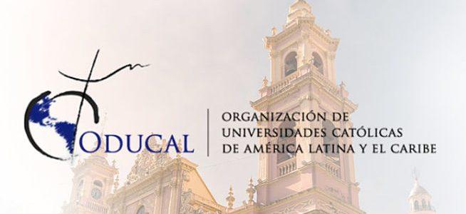 Comunicado ODUCAL: acontecimientos ocurridos en Colombia