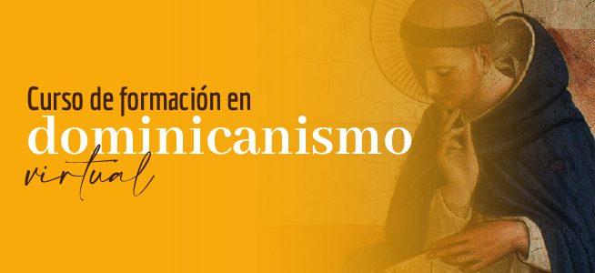 Participa del curso de formación en dominicanismo