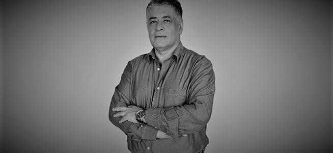 Condolencias por el fallecimiento del Doctor Silvio Cardona González