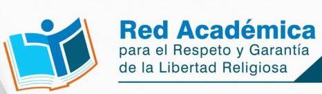 IV Coloquio Internacional sobre prevención del suicidio tendrá participación UCM