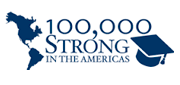 100_strong_americas