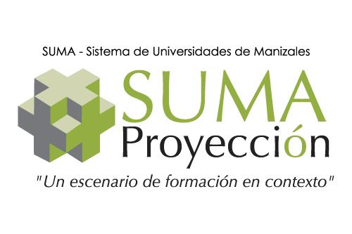 suma_grande