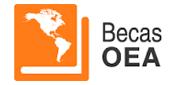 becas_oea